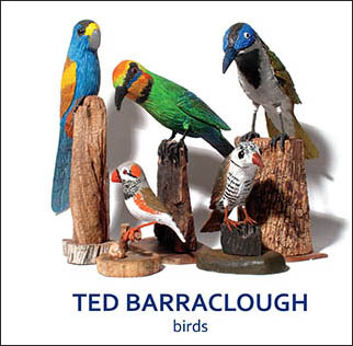 Barraclough_Ted_Birds_Cover.jpg