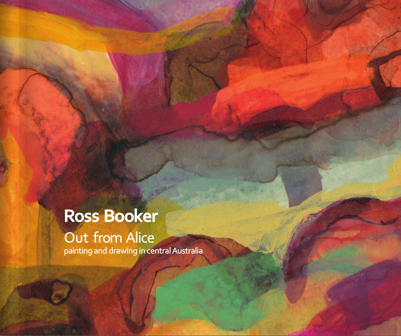 Ross Booker Out from Alice cover.jpg